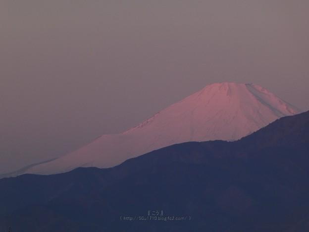 210216-富士山 (1)