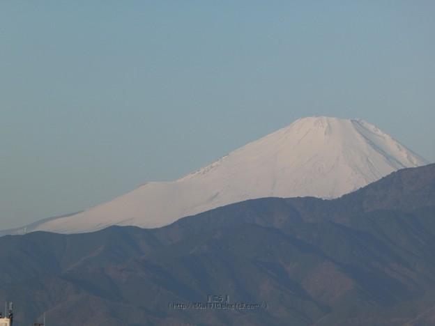 210216-富士山 (4)