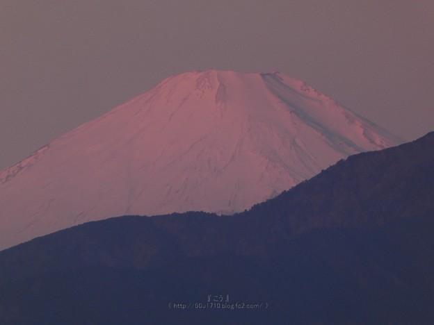210216-富士山 (2)