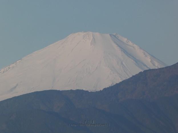 210216-富士山 (5)