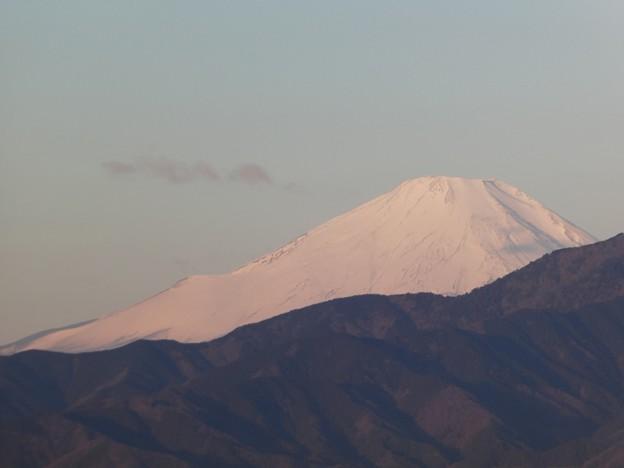 210218-富士山 (1)
