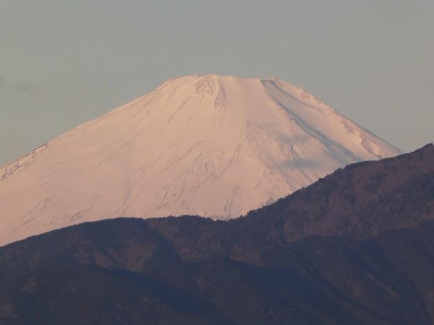 210218-富士山 (2)