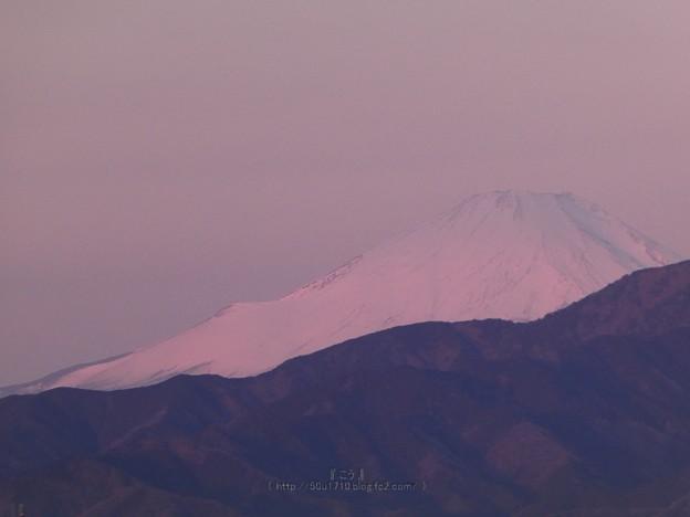 210219-富士山 (1)