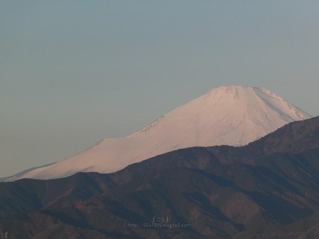 210219-富士山 (6)