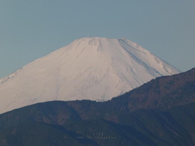 210219-富士山 (10)