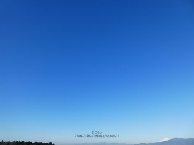 Photos: 210220-富士山 (1)