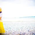 Photos: マーブルビーチ