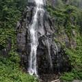 Photos: 暑寒 白銀の滝