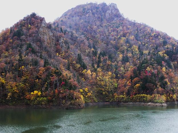 Photos: 札幌湖