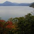 Photos: 支笏湖