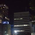 Photos: 夜の札幌駅