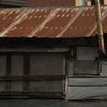 Photos: 窓-2