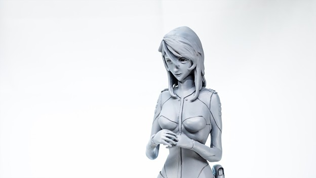 moriyuki015