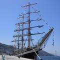 【13511号】帆船まつり 平成300420 #NPS2
