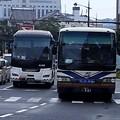 【13723号】バス 平成300623 #NTS