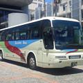 Photos: 【14698号】させぼバスC006 令和010521 #NTS /2