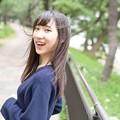 写真: 初デート