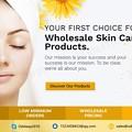 Photos: skin-care-supplier-exporter