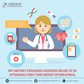 Photos: 処方薬オンライン:低価格で卸売医薬品迅速な配達