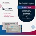 Photos: Lenvima Lenvatinib Tablet卸売業者、輸出業者