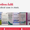 Photos: インドからAbiraterone Acetateをオンラインで購入する