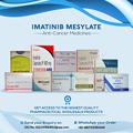 Photos: インドのメシル酸イマチニブの価格