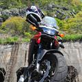 Photos: バイク旅DSC_5176