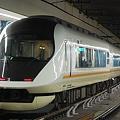 Photos: 近鉄21020系 アーバンライナーnext