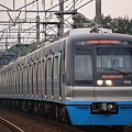 Photos: 千葉ニュータウン鉄道9100形