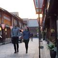 Photos: 金沢・近江市場・ひがし茶屋街24357