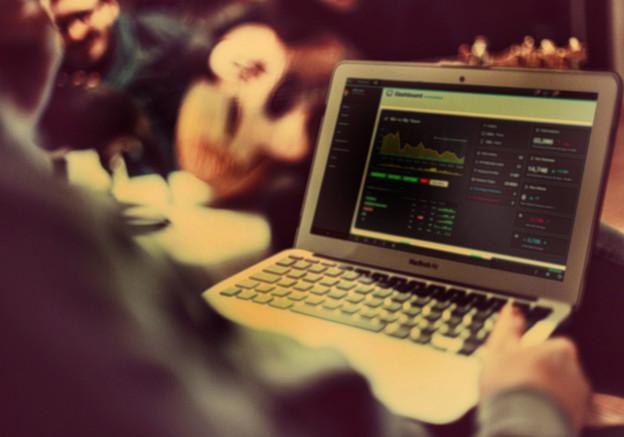 Software, Recruitment Software