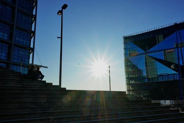 Photos: DSC098992