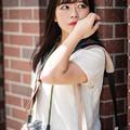 Photos: 待ち人来たらず