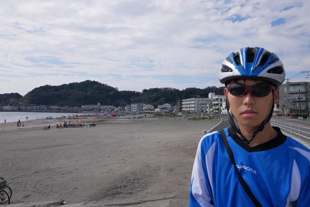 鎌倉サイクリング05