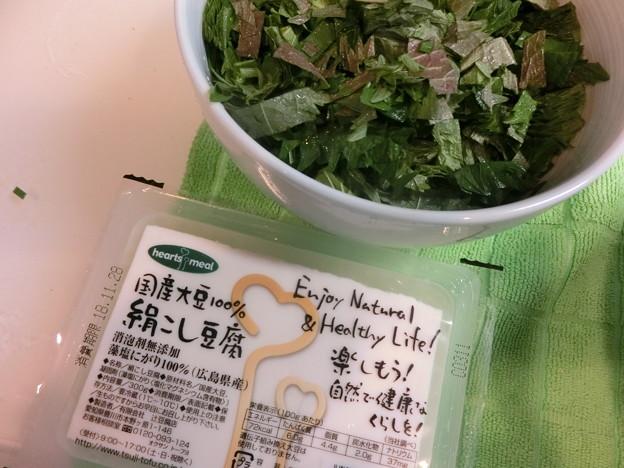 にくだんご (2)