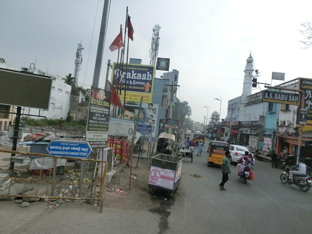 2019南インド (11)