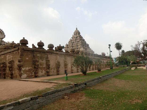 2019南インド (13)