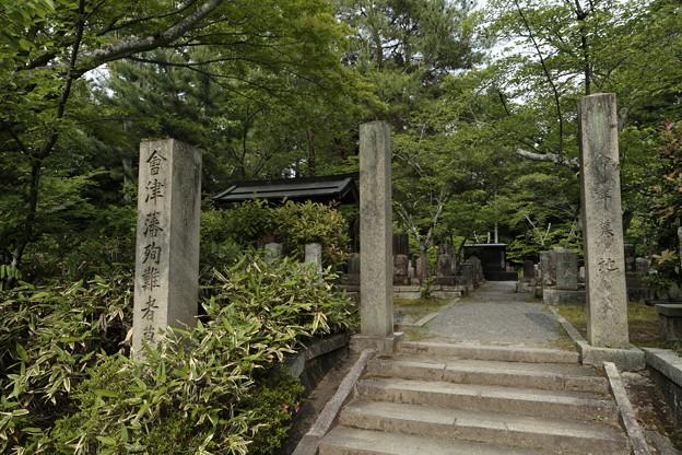 京都5月28