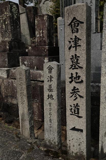 京都5月27