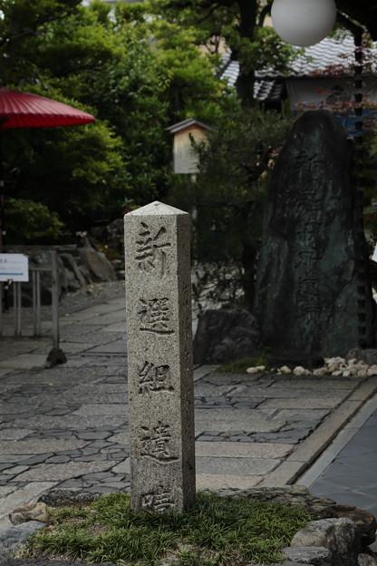京都5月17