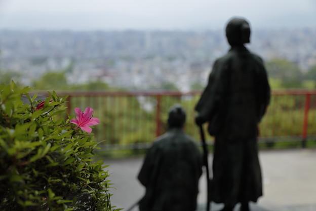 京都5月10