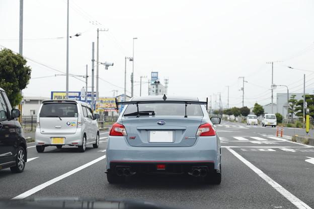 四国UDONツアー12