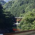 Photos: 関ヶ原・決戦地オフ04