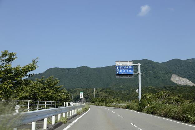 関ヶ原・決戦地オフ03