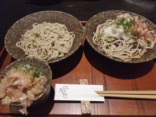 福井・勝山09