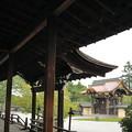 京都・大覚寺06