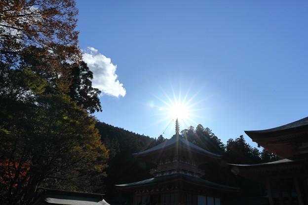 比叡山延暦寺16