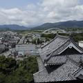 Photos: 福知山城15