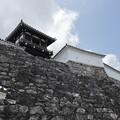 Photos: 福知山城08