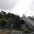 Photos: 福知山城05